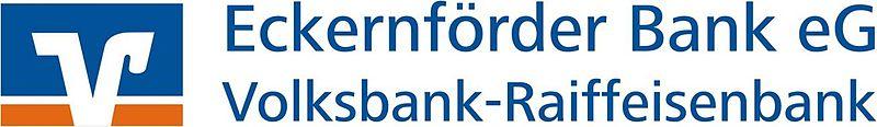 800px-Eckernförder_Bank_eG